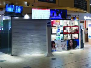toa payoh shop 1